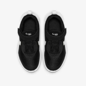 Zapatilla Nike Air Max Oketo AR7420-002