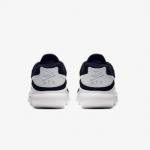 Zapatilla Nike Air Max Oketo AR7419-002