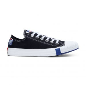 Zapatilla COVERSE All Star 166738C-001