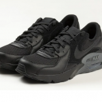 Zapatilla Air Max 90 CD5432-001