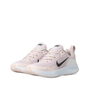 Zapatilla Nike WearAllDay CJ1677-600