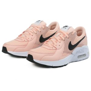 Zapatilla Air Max 90 CD5432-601