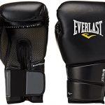009283524432 Protex Training Glove