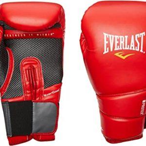 009283545482 Protex Training Glove