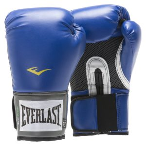 009283574819 Pro Style Training Glove