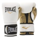 9283588496 Guante Everlast Power Glove Training