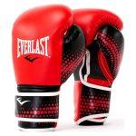 009283603267 Spark Glove Training