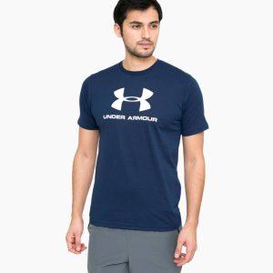 Polera deportiva Training Hombre 1329590-408