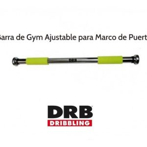 Barra para puerta Gym PUERTA F4001