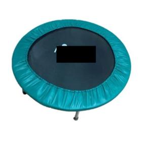 Trampolin 100cm 96069120