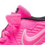 Zapatilla Nike AT1801-603