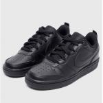 Zapatilla Nike BQ5448-001