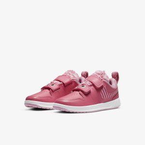 Zapatilla Nike KIDS!  CT2378-600
