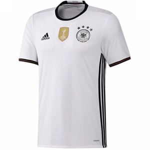 Camiseta Adidas Alemania AI5014
