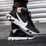 Zapatilla Nike Elemtt55 CI3831-002