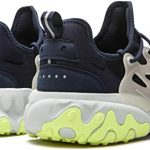Zapatilla Nike React CK4538-400