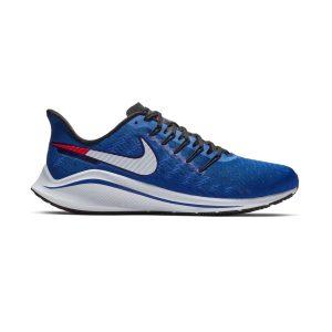 Zapatilla Hombre – Nike Air Zoom Vomero 14 AH7857-400