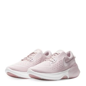Zapatilla Nike CD4363-602