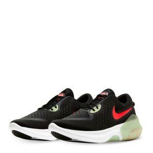 Zapatilla Nike Joyride Running CD4365-004