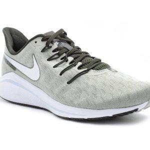 Zapatilla Nike Hombre AIR ZOOM VOMERO 14AH7857-300