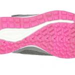 Zapatillas Skechers GIRLS' TREAD LITE 30241BL-GRY