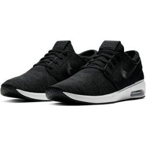 Zapatillas De Skate Nike SB Air Max Stefan Janoski 2 AQ7477-001