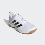Zapatillas Adidas LIGRA 7 Hombre GZ0069
