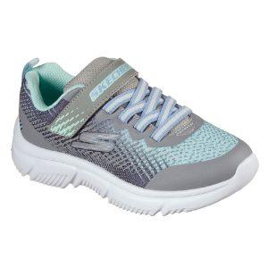Zapatillas Skechers GIRLS' GO RUN 650 302430L-GYMT