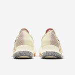 Zapatillas Nike Air Zoom SuperRep 2 Next Nature De Alta Intensidad Hombre CZ0599-106
