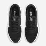 Zapatillas Nike Zoom Span 3 Mujer CQ9267-003