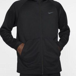 Chaqueta Nike Spotlight para hombre AT3232-010
