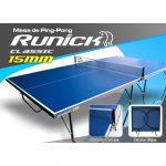 Mesa de Ping-Pong MSDMP