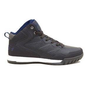 Zapatillas de Basketball And 1 Baseline AD90023M-VD