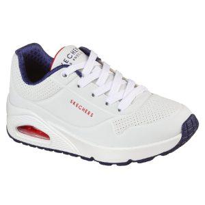 Zapatillas Skechers BOYS' UNO 403674L-WNVR