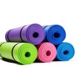 Matt Yoga 10mm 601307410