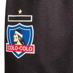 PANTALON ADIDAS COLO COLO NIÑO EY3720