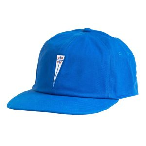Jockey Viscera Plana UC Azul1357839-457