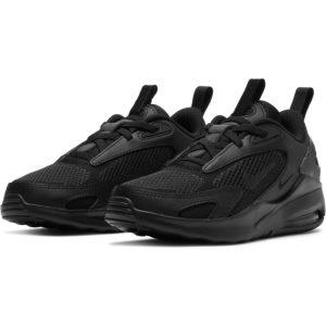 Zapatillas Nike Air Max Bolt (Ps) Niño CW1627-001