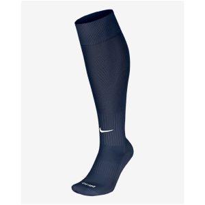 Calcetines de fútbol hasta la rodilla Nike Academy SX4120-401