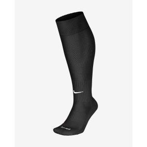 Calcetines de fútbol hasta la rodilla Nike Academy SX4120-001