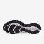 Zapatillas de Running Nike Downshifter 11 CW3413-501