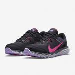 Zapatillas Nike Juniper Trail CW3809-014