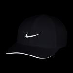 Gorra de running perforada Nike Dri-FIT Aerobill Featherlight DC3598-100