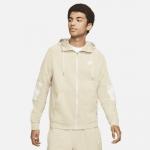 Nike Sportswear Modern Essentials CZ9848-224