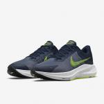 Zapatillas Nike Winflo 8 CW3419-401