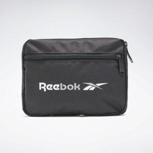 Riñonera Reebok Training Essentials Zip H11304