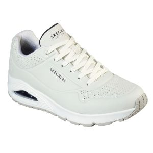 ZAPATILLAS SKECHERS UNO STAND ON AIR 52458-OFWT