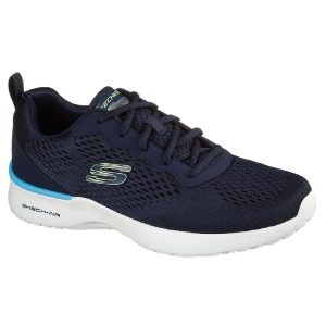 ZAPATILLAS SKECHERS SKECH – AIR DYNAMIGHT – TUNED UP 232291-NVY
