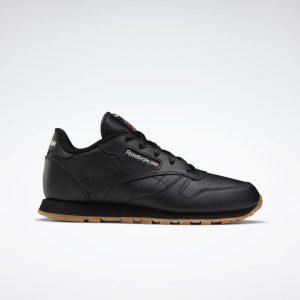 Zapatillas REEBOK Classic Leather AR1149