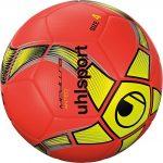 Balón de Fútsal Medusa Anteo 4051309789840
